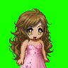 krazymonkie152's avatar