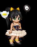 karina_puertorican_15's avatar