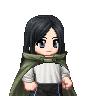 Neji Hyuuuga's avatar