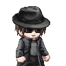 CoolguyAkaSuperblazer1's avatar