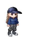Raiku_yen's avatar