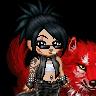 sexykiller93's avatar