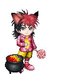 ShaneMaster1's avatar