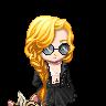 bePeterPan's avatar