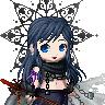 Luinari's avatar
