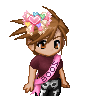 helminth's avatar