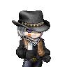 Vaughn HM's avatar