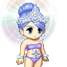 AieNNe's avatar