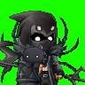 zero79's avatar