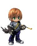 x_ScreamoSaur's avatar