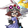 0rdinarymadness's avatar