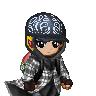 II Street Fighter Dan II's avatar