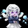 burgawinosourus's avatar