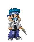 killa-720's avatar