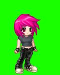 Faerie_whispers's avatar