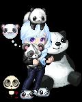 xiiAnGryPaNda's avatar