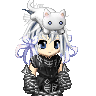 BloodredValentine's avatar
