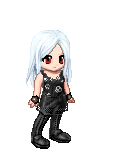 Nagisa Himeko's avatar