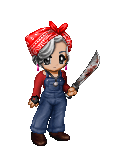baby_fox_girl's avatar
