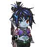 Saeya Kizuku's avatar