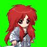 WinggemLNightTigress's avatar