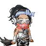 Dizzygoldencrest's avatar