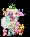 Xyrulena's avatar