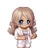 i like spoons's avatar