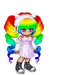 kappuke-ki xD's avatar