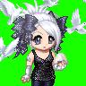 Haruhi415's avatar