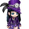 Violet_Twilight's avatar
