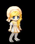Fionna Justice's avatar