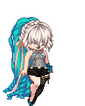 baeray's avatar