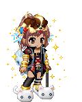 bovey0905's avatar