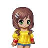 Xx_4eversweet_xX's avatar
