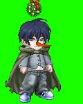 ShakoTaco's avatar