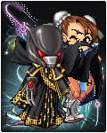 Chase7856's avatar