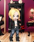 gerbilsmaycry's avatar