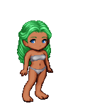 Avalyn-Nyx's avatar