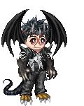 dark ray 17's avatar