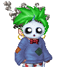 azrs-acc's avatar