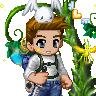 windsummoner's avatar