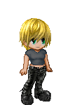 MelloXMatt not Near's avatar