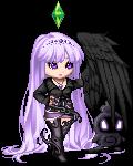KileyHarrows's avatar