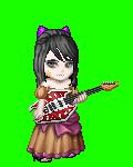 chiiMaru14's avatar