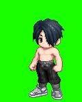 xXUnloved-SasukeXx