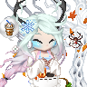 Erosenin no tsuma's avatar