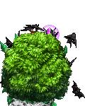 alfageek's avatar