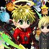 RedJoker25's avatar