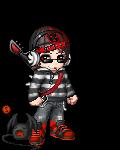 Bloodlust458